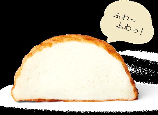 http://www.kibun.co.jp/brand/uogashiage/fuwafuwa/img/uogashiage.png