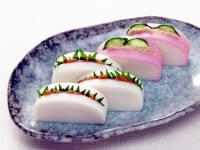 蒲鉾サンド