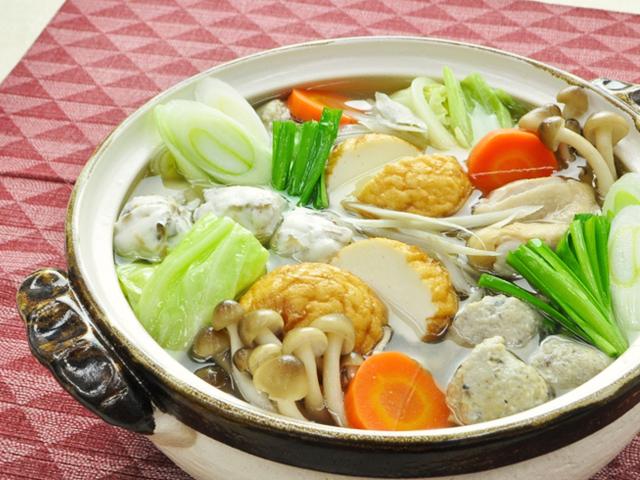 ちゃんこ鍋の画像 p1_29