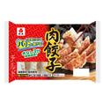 レシピ 餃子・ワンタン